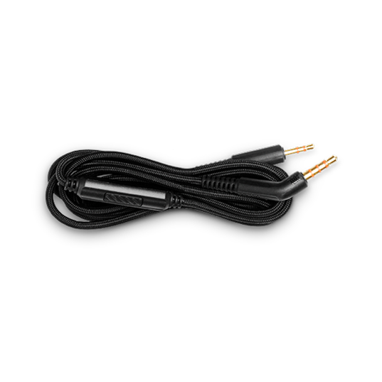 JBL Audio cable for Club 950 NC - Black - Audio cable - Hero