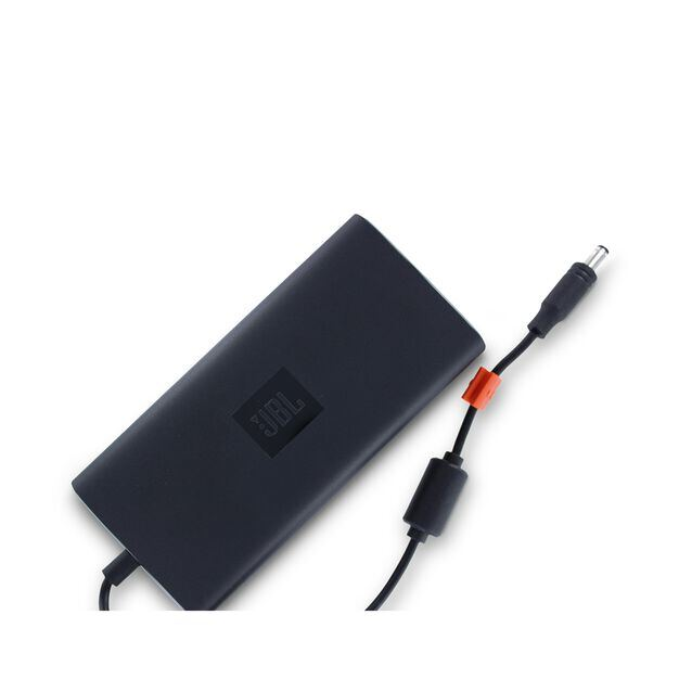 Power adapter for Boombox