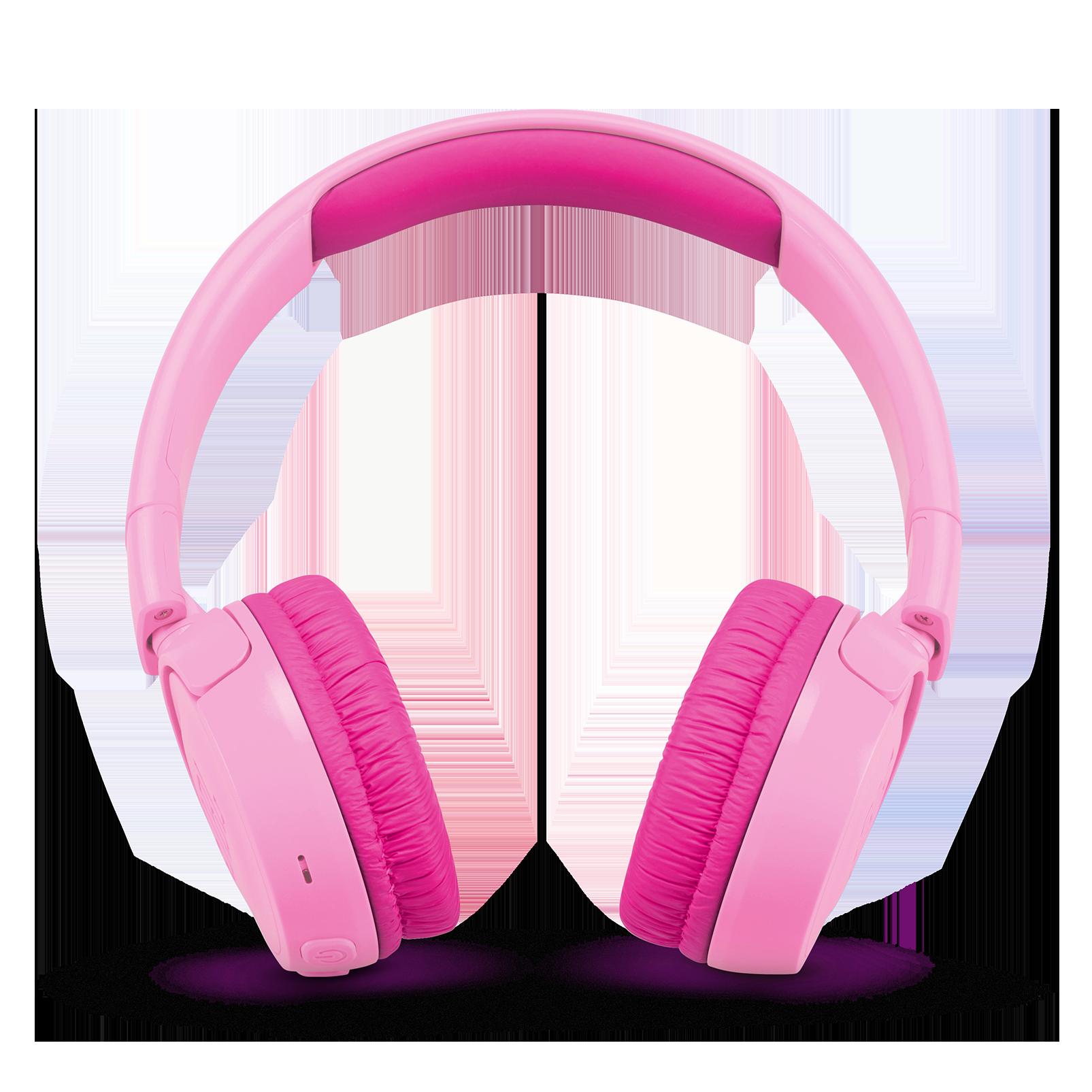 Jbl Jr300bt Draadloze On Ear Hoofdtelefoon Voor Kinderen